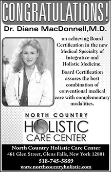 North Country Holistic Care Center :: Home Page
